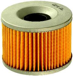 CH6009 Oil Filter Motorcycle 6009