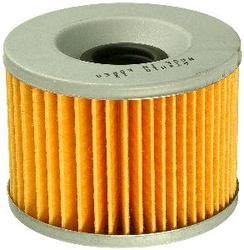 CH6012 Oil Filter Motorcycle 6012