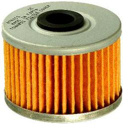CH6015 Oil Filter Motorcycle 6015