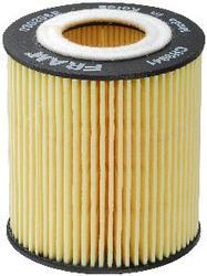 CH9641 Oil Filter Cartridge 9641
