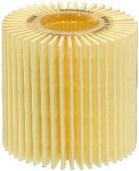CH9972 Oil Filter Cartridge 9972