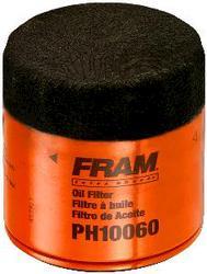 PH10060 Fram Oil Filter