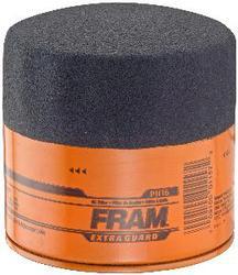 PH16 Fram Oil Filter
