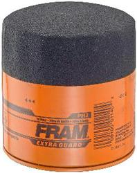 PH2 Fram Oil Filter