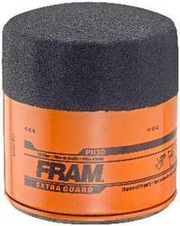 PH30 Fram Oil Filter