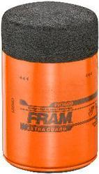 PH3600 Fram Oil Filter