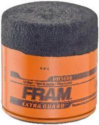 PH3614 Fram Oil Filter