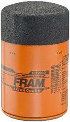 PH3980 Fram Oil Filter