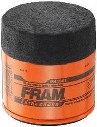 PH4967 Fram Oil Filter