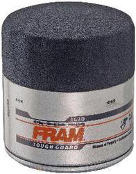 PH30 FRAM Tough Guard Oil Filter