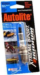 Autolite Powtip Spark Plug 3924DP