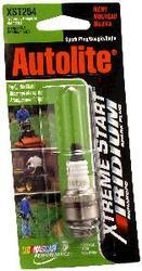 Autolite Powtip Spark Plug 254DP