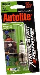 Autolite Powtip Spark Plug 255DP
