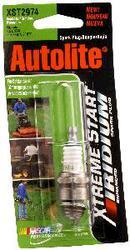 Autolite Powtip Spark Plug 2974DP