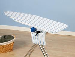 Standard Series-April Stripe