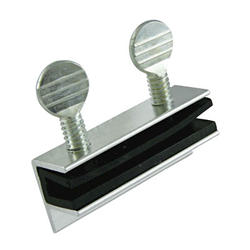 Aluminum Sliding Door and Window Lock