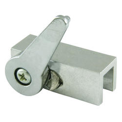 Sliding Patio Door or Window Lock