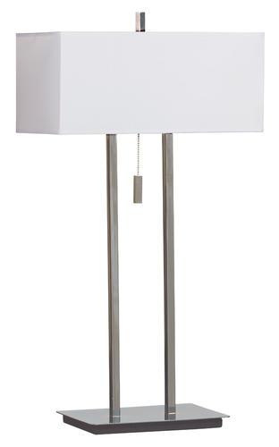 Emilio 29 Table Lamp At MenardsR