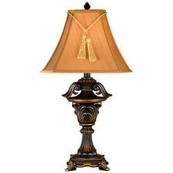 """Rowan 33"""" Table Lamp"""