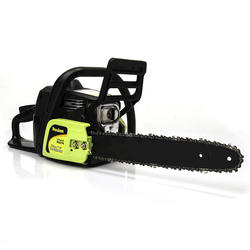"Poulan® 14"" Gas Chainsaw-33cc"