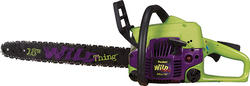 "Poulan® Wild Thing™ 18"" Gas Chainsaw-40cc"