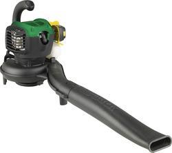 WeedEater® 25cc Gas Blower