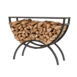 Shelter Steel Tabletop for SCRM