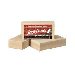 HY-C Soot Eraser