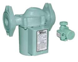 1/30HP Taco Hydronic Pump