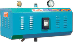 Thermo 2000 BTH Ultra - 10KW