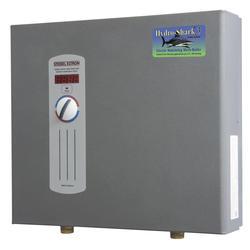 Stiebel Eltron Hydro-Shark 3 Microboiler - 36KW
