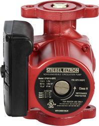 Stiebel Eltron 1/25 HP Stiebel Eltron Pump