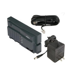 Phone Control for TH135-01-B