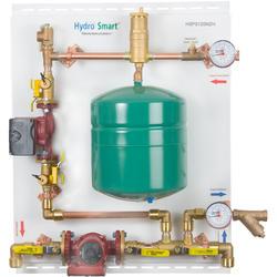 Hydro Smart HSPS120MZH Integrator Panel