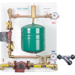 Hydro Smart HSPS120MZL Integrator Panel