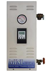 Thermo 2000 12KW Mini Ultra Boiler - Two Stage