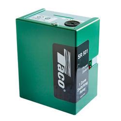 1-Zone Pump Control