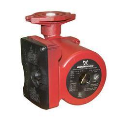 Grundfos 1/6HP Hydronic Pump, 3 Speeds