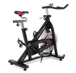 ProForm 315 IC Spin Bike