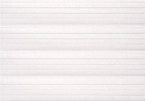 Ideal door 10 ft x 7 ft 5 star white insul ribbed for 10 x 7 garage door menards