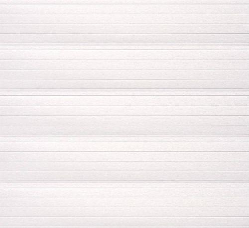 Ideal door 9 ft x 10 ft 5 star white ribbed insul low for 10 x 7 garage door menards