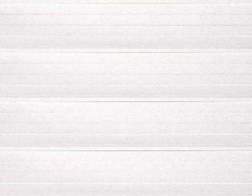 Ideal Door 174 9 Ft X 7 Ft 5 Star White Insul Ribbed Low