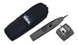 Ideal Amplifier Probe & Tone Generator Kit