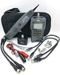 Ideal Test, Tone and Trace Kit