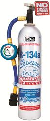 R-134a Sub Zero Synthetic A/C Booster