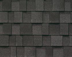 Biltmore™ Laminated Architectural Shingle - Covers 33.3 Sq. Ft.