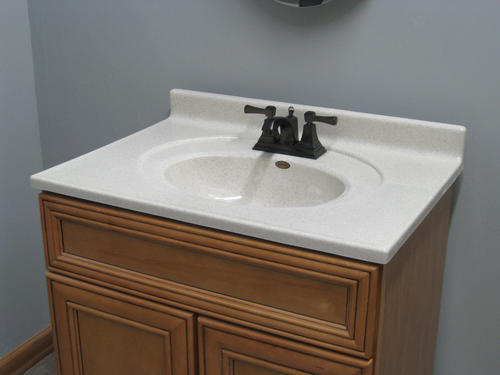 Imperial 37 Quot Wide X 19 Quot Deep Recessed Center Oval Bowl
