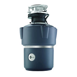 InSinkErator® 3/4 HP Batch Feed Disposer