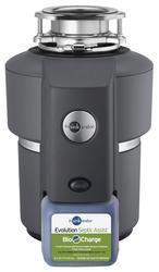 InSinkErator® 3/4 HP Septic Disposer®