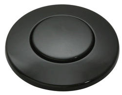 InSinkErator® Button for SinkTop Switch™